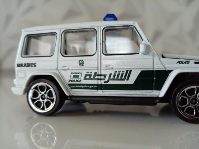 N°250B Mercedes-AMG G 63. Img_2952