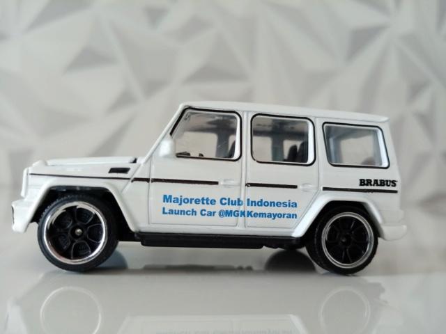 N°250B Mercedes-AMG G 63. Img_2974