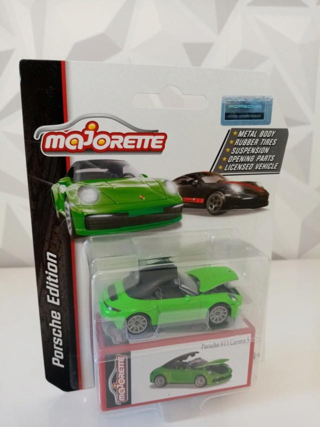 N°209K PORSCHE 911 CARRERA S Img_2999