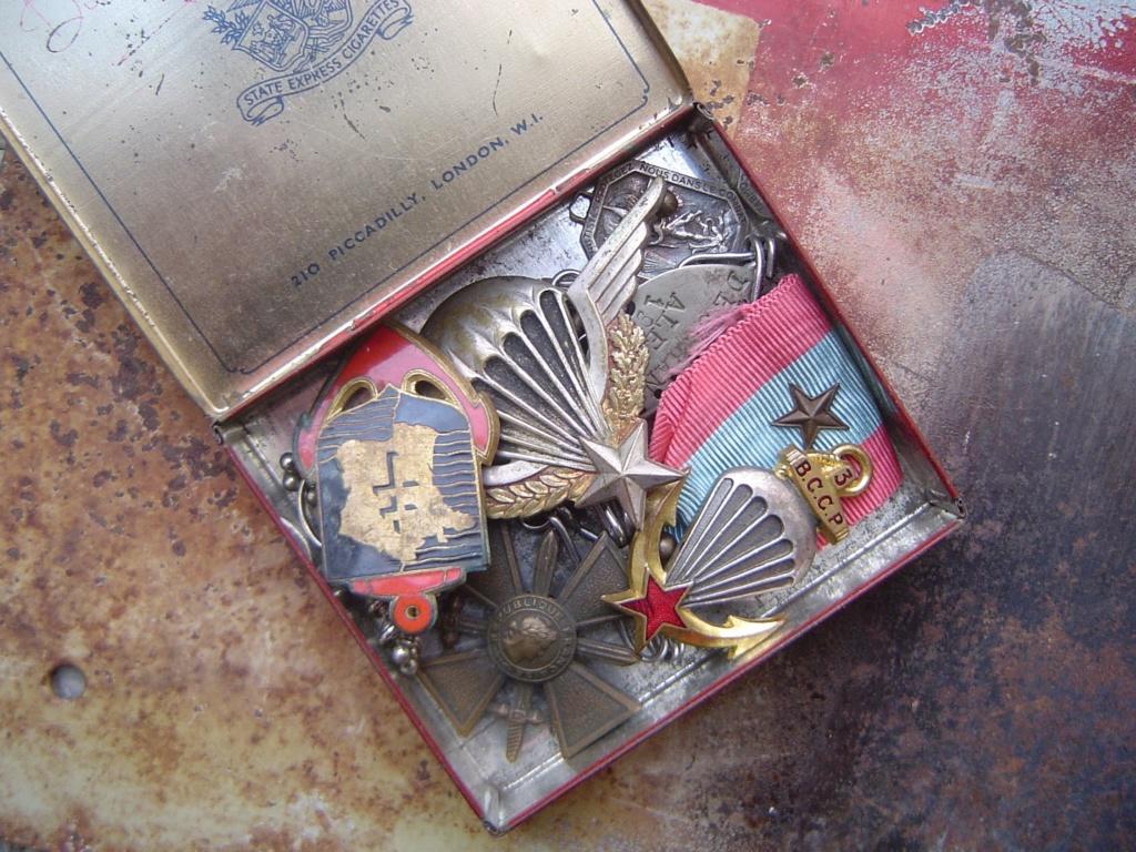 Souvenirs d'un Ancien Para du 3ième B.C.C.P Dsc00023