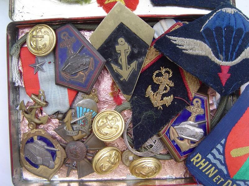 Souvenirs d'un Ancien Para du 5ième B.P.I.C Dsc09710