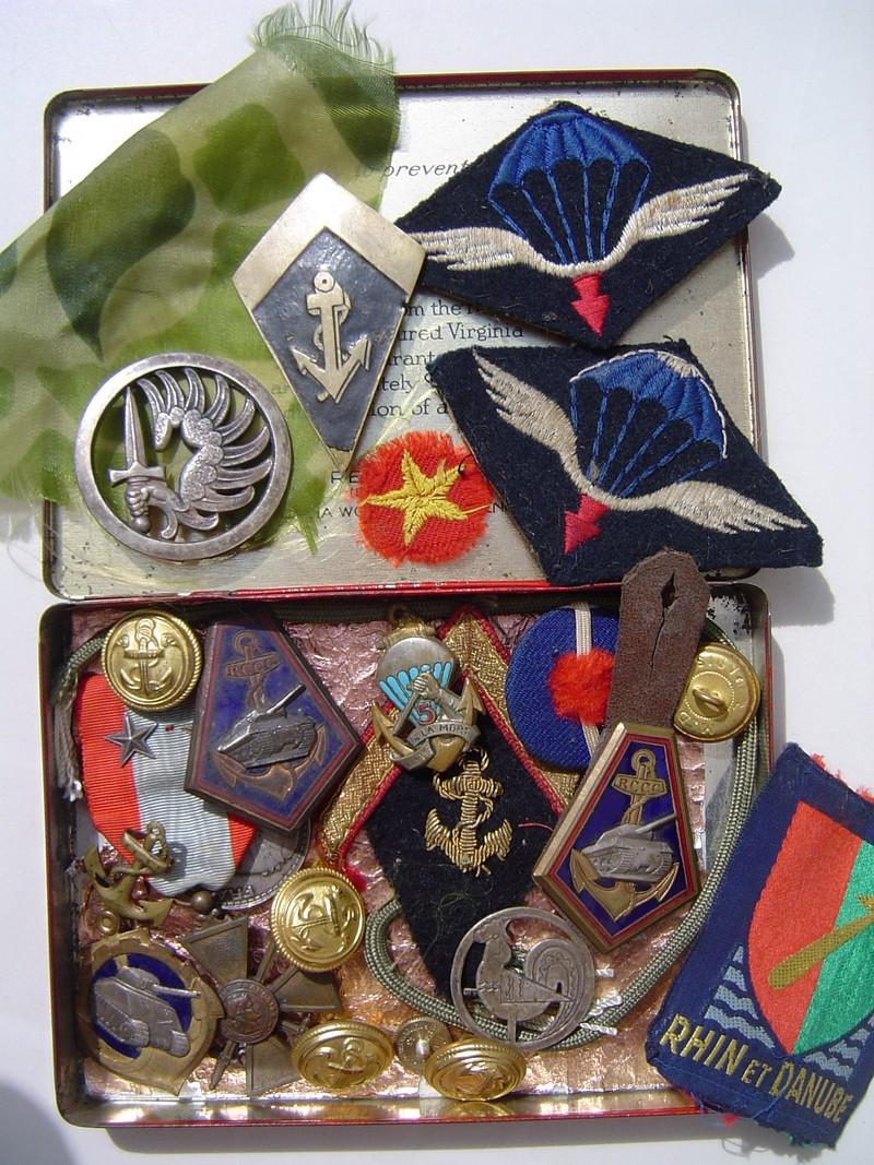 Souvenirs d'un Ancien Para du 5ième B.P.I.C Dsc09711