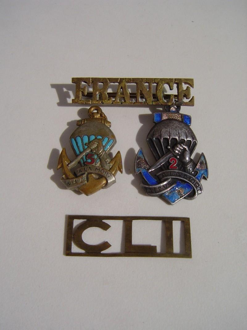 Souvenirs d'un Ancien Para du 5ième B.P.I.C & 2ième B.C.C.P & C.L.I Dsc09712