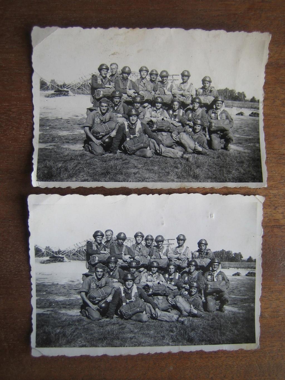Photos stick Paras 1946 ESC - NOV 1 Img_1078