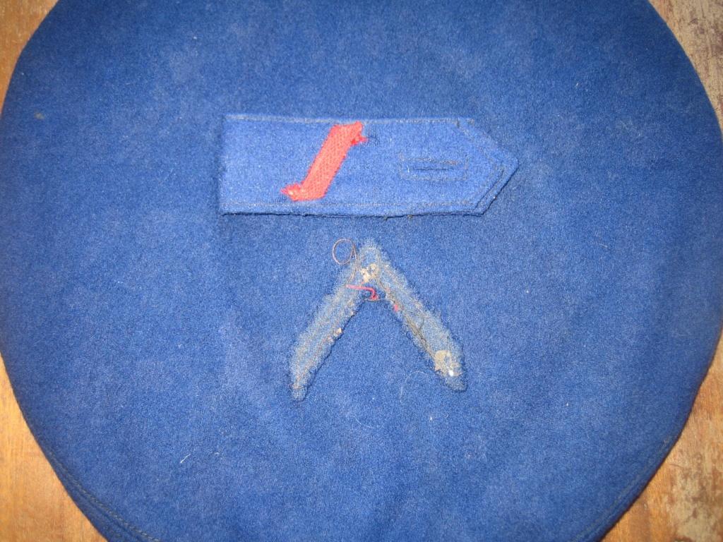 Insignes tissu Para Métro ? Img_2861