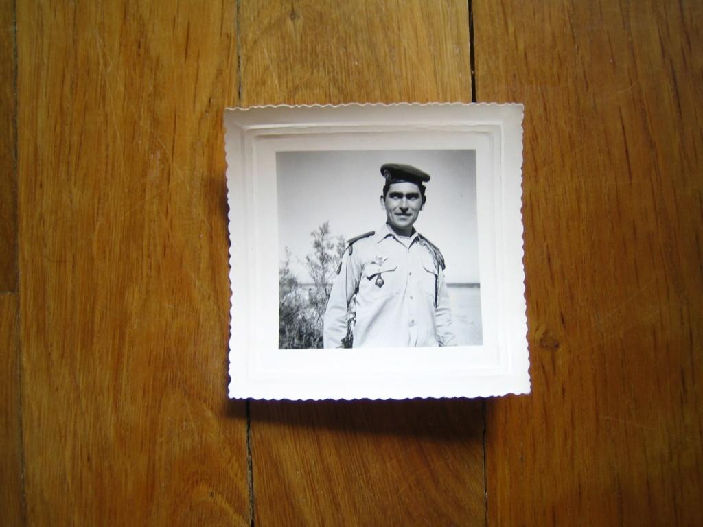Diplôme Maquis, caisse de mun cam & diverses photos Img_2985