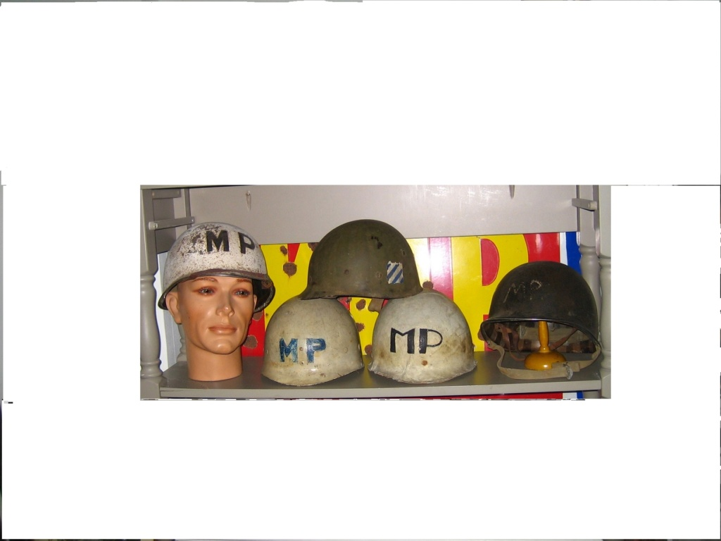 Casques MP Img_3003