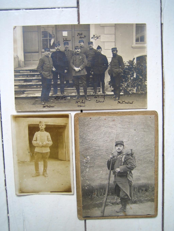 Insignes, photos et papiers Img_3282