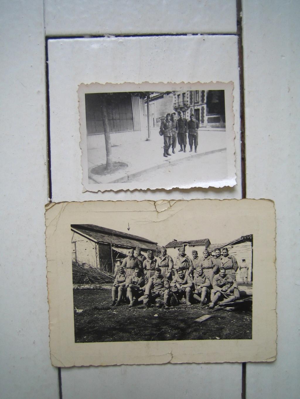 Insignes, photos et papiers Img_3287