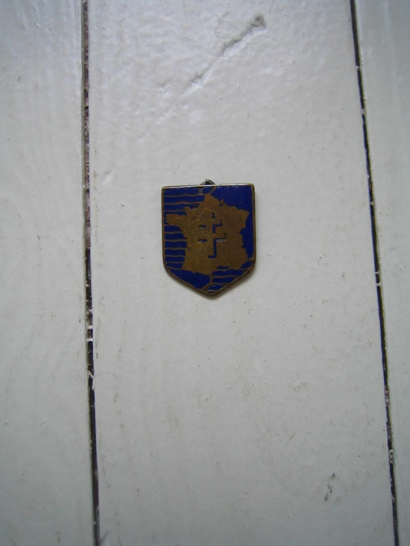 Des lames, des plaques et des photos Img_3298