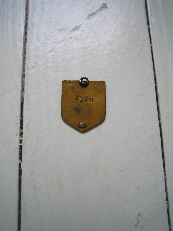 Des lames, des plaques et des photos Img_3299