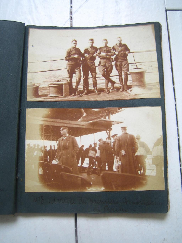 Des lames, des plaques et des photos Img_3300