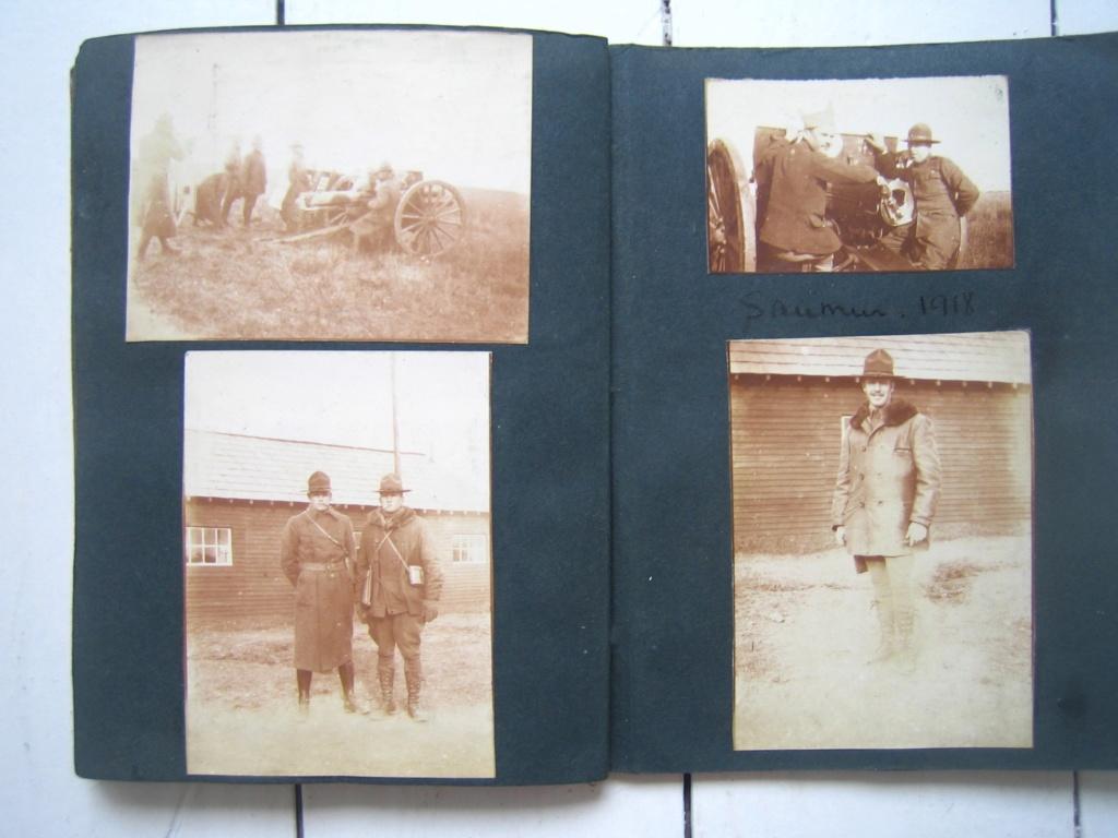 Des lames, des plaques et des photos Img_3301