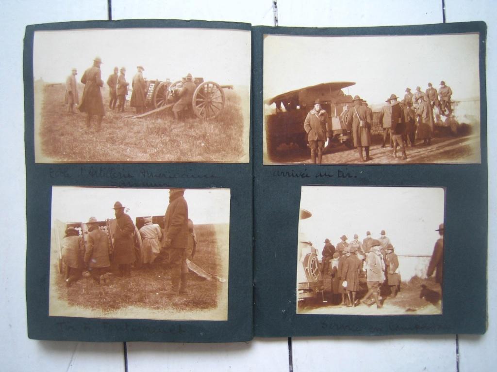 Des lames, des plaques et des photos Img_3302
