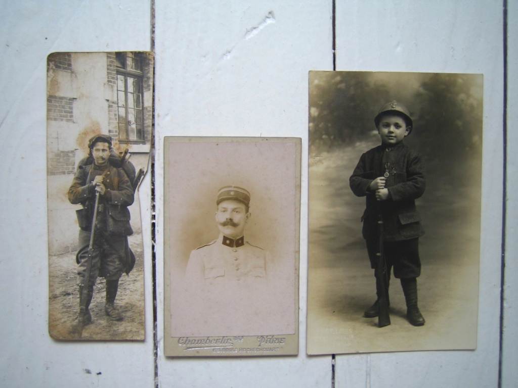 Des lames, des plaques et des photos Img_3304