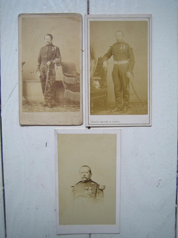 Des lames, des plaques et des photos Img_3305