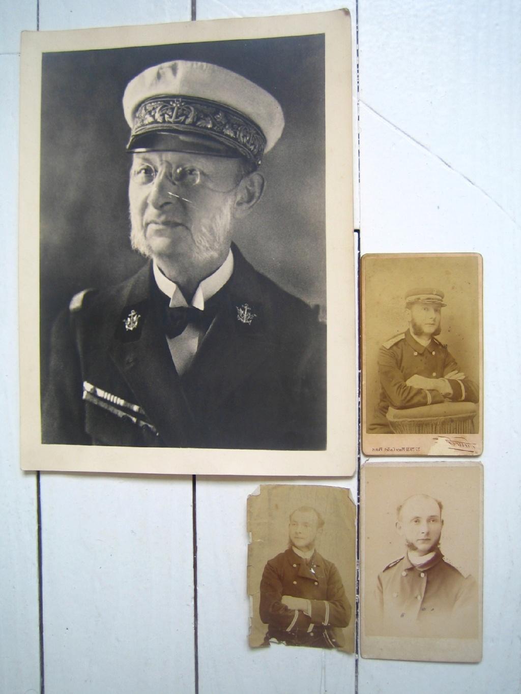 Des lames, des plaques et des photos Img_3306
