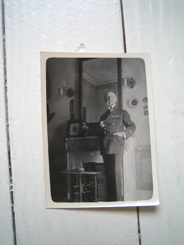 Des lames, des plaques et des photos Img_3307