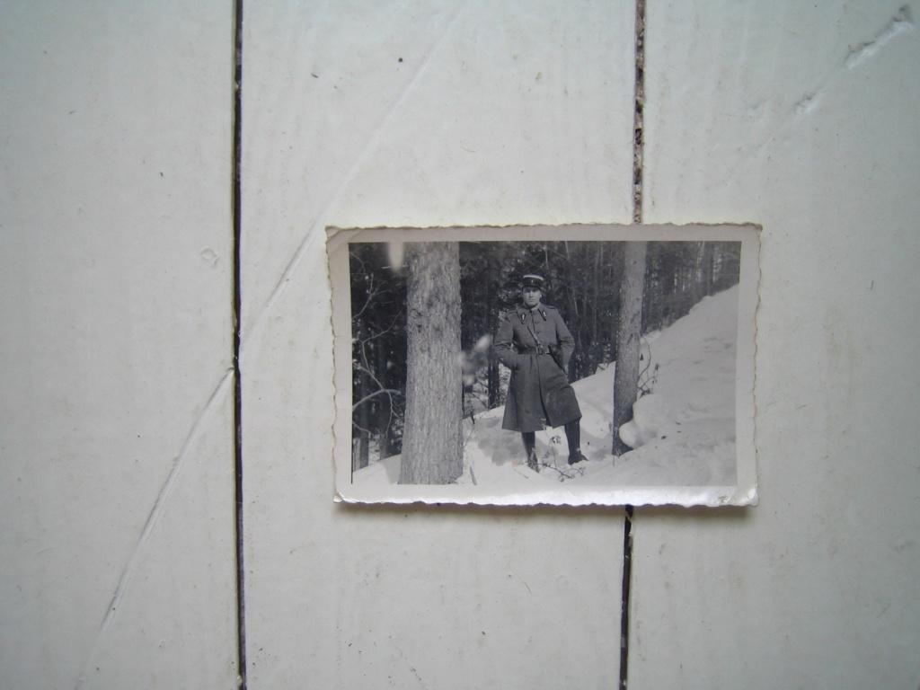 Des lames, des plaques et des photos Img_3310
