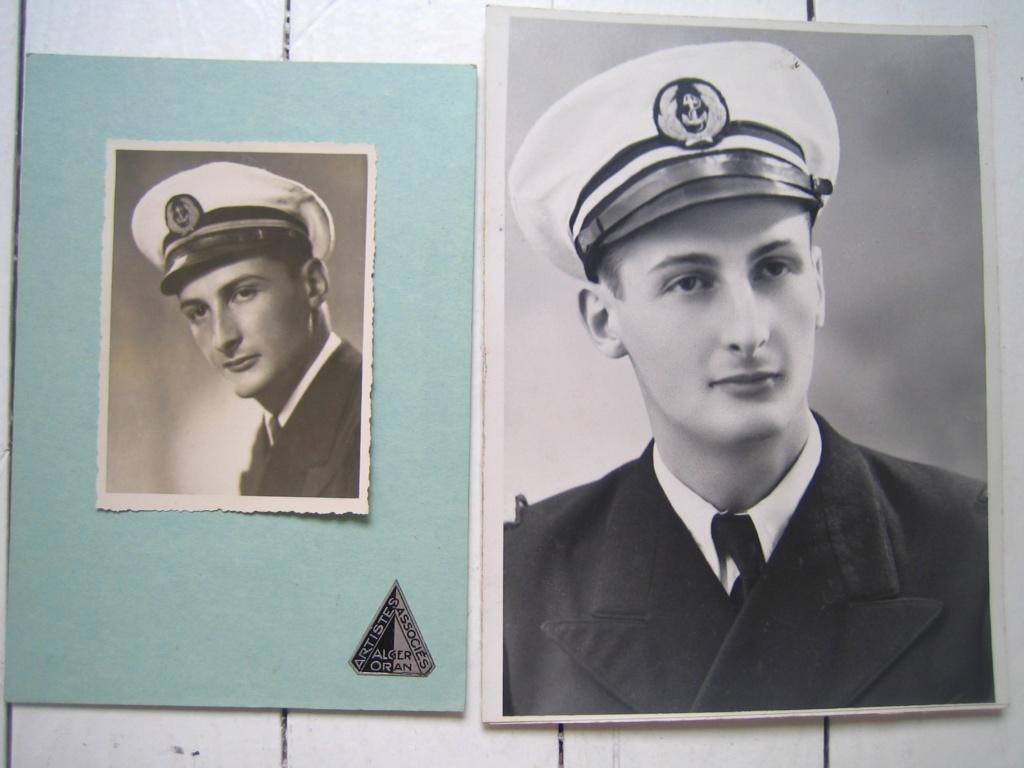 Des lames, des plaques et des photos Img_3311
