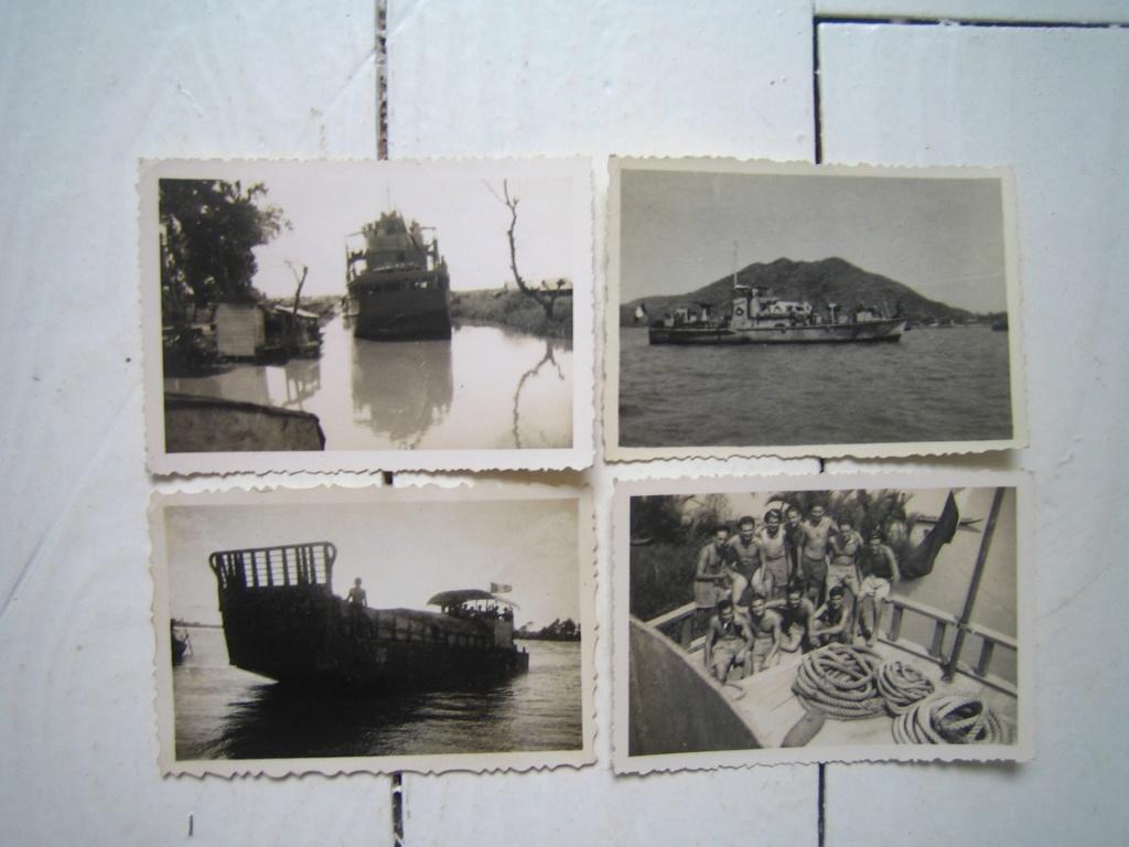 Des lames, des plaques et des photos Img_3312