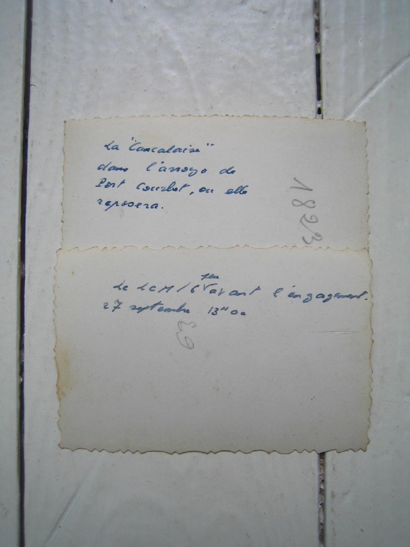 Des lames, des plaques et des photos Img_3313