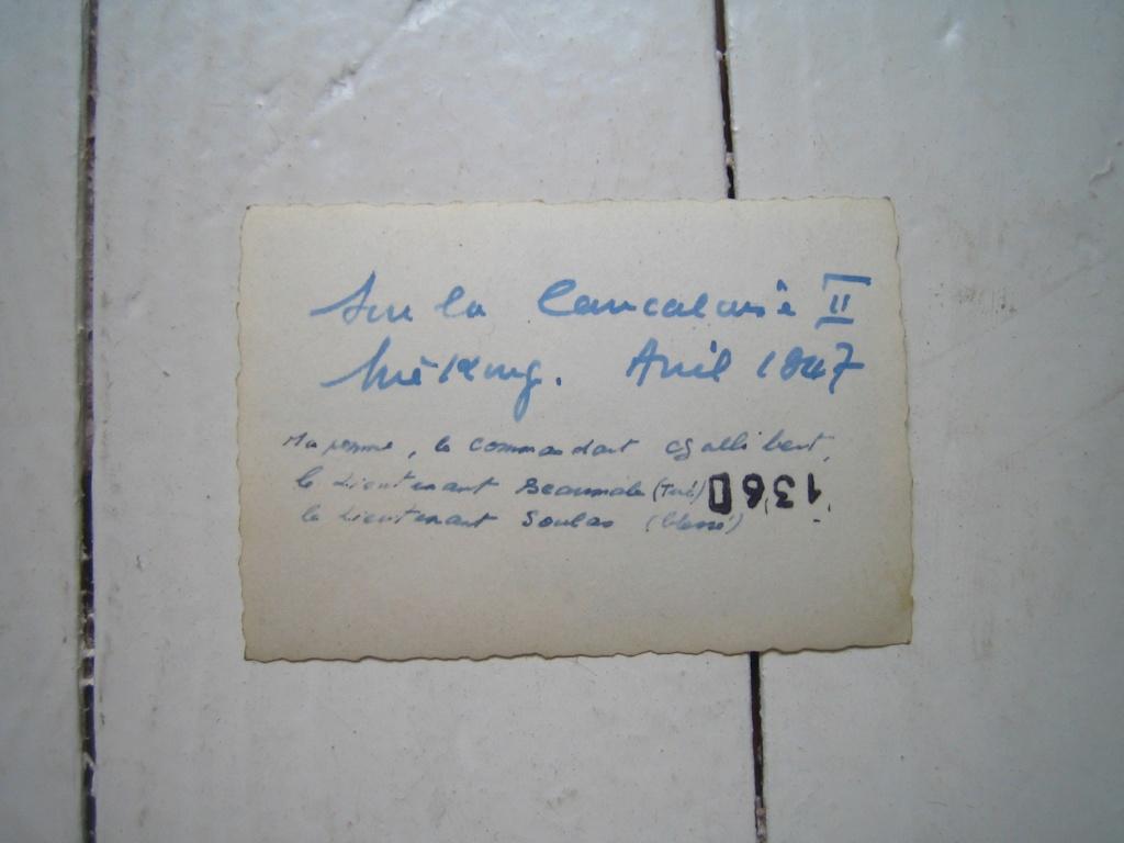 Des lames, des plaques et des photos Img_3314