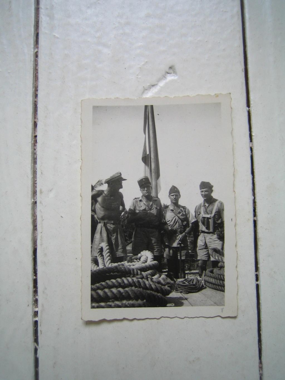 Des lames, des plaques et des photos Img_3315