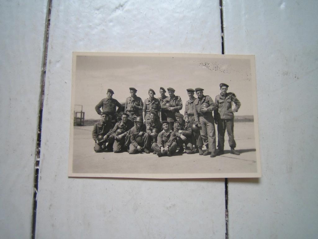 Des lames, des plaques et des photos Img_3317