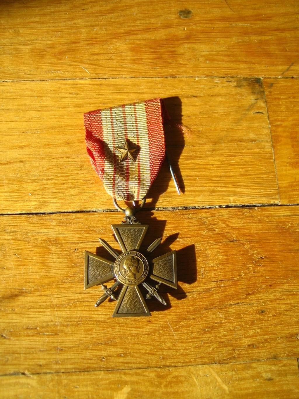 Médailles, photos et sac paco US nominé à identifier Img_3425