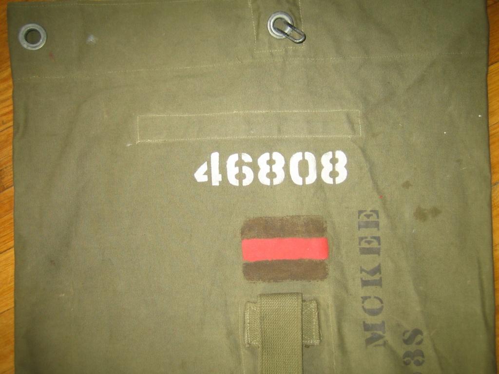 Médailles, photos et sac paco US nominé à identifier Img_3438