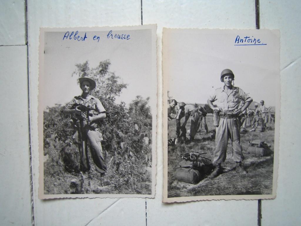 En souvenir de 2 Paras MPF en Indochine Img_3513