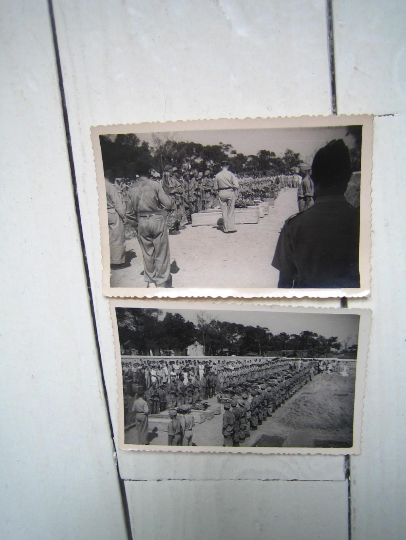 En souvenir de 2 Paras MPF en Indochine Img_3516