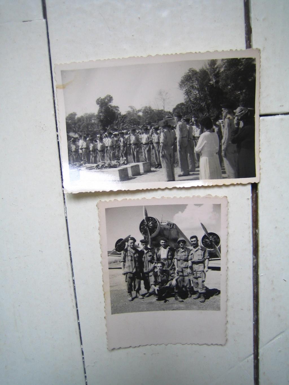 En souvenir de 2 Paras MPF en Indochine Img_3517
