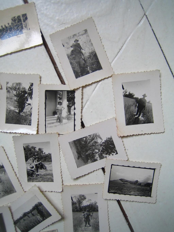 En souvenir de 2 Paras MPF en Indochine Img_3518
