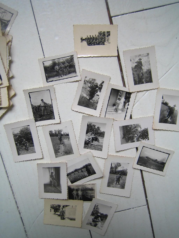 En souvenir de 2 Paras MPF en Indochine Img_3519