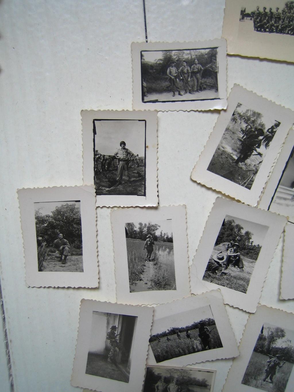 En souvenir de 2 Paras MPF en Indochine Img_3520