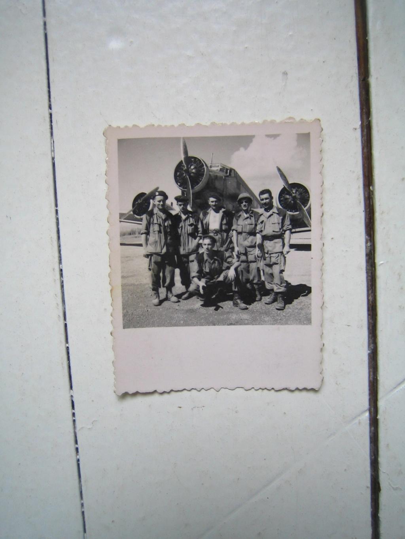 En souvenir de 2 Paras MPF en Indochine Img_3521