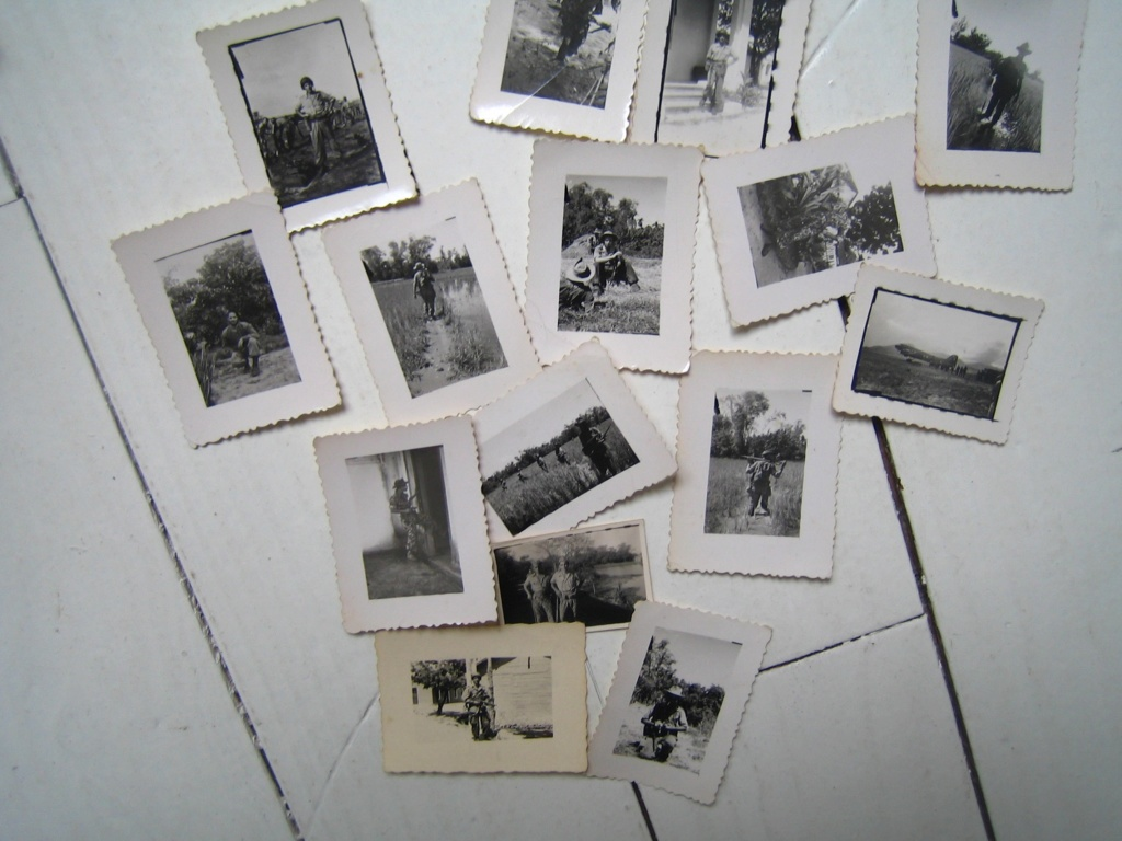 En souvenir de 2 Paras MPF en Indochine Img_3522