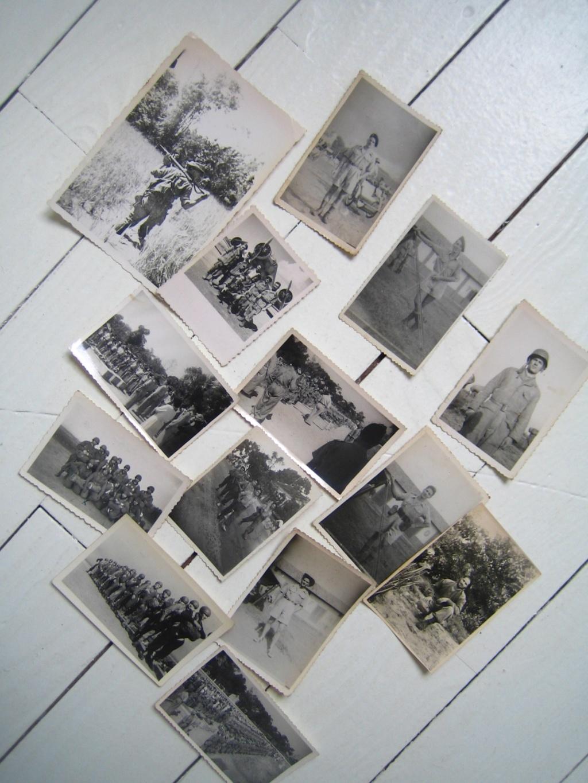 En souvenir de 2 Paras MPF en Indochine Img_3523