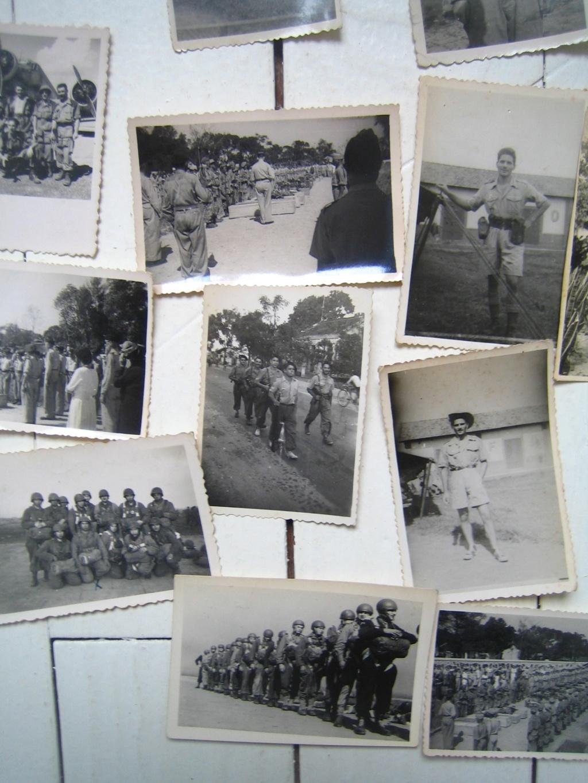 En souvenir de 2 Paras MPF en Indochine Img_3524