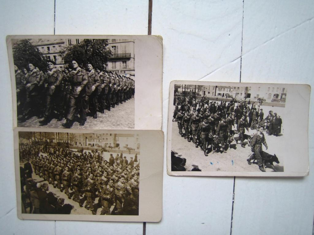 En souvenir de 2 Paras MPF en Indochine Img_3525