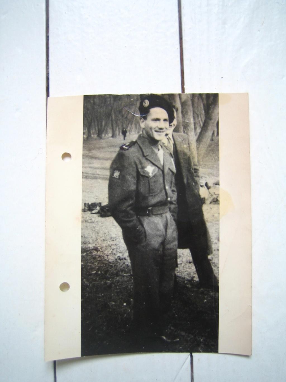 En souvenir de 2 Paras MPF en Indochine Img_3526