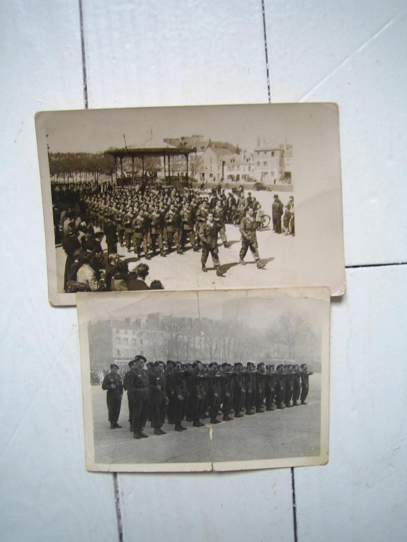 En souvenir de 2 Paras MPF en Indochine Img_3527