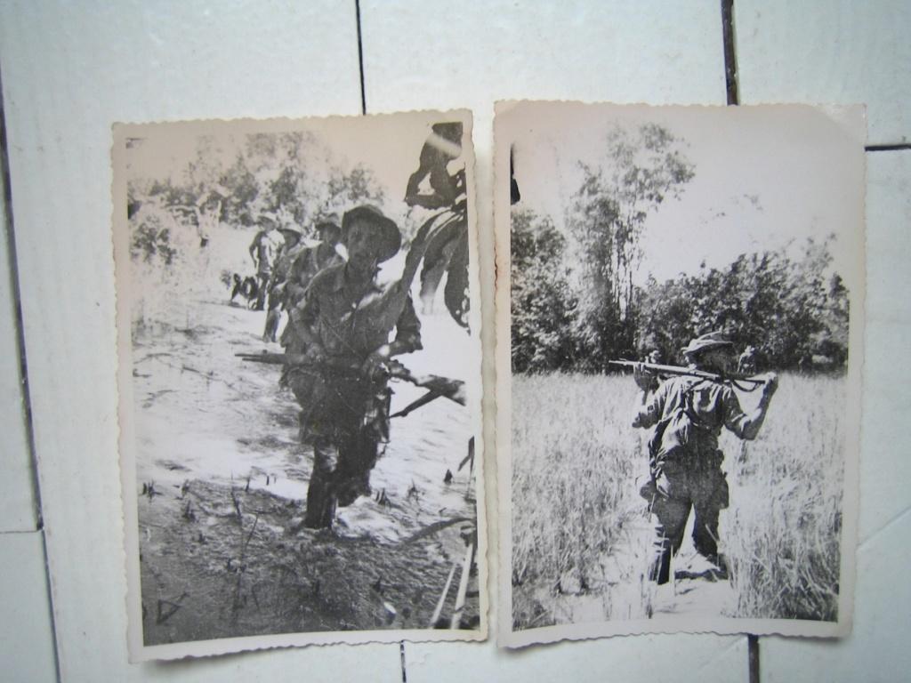 En souvenir de 2 Paras MPF en Indochine Img_3528