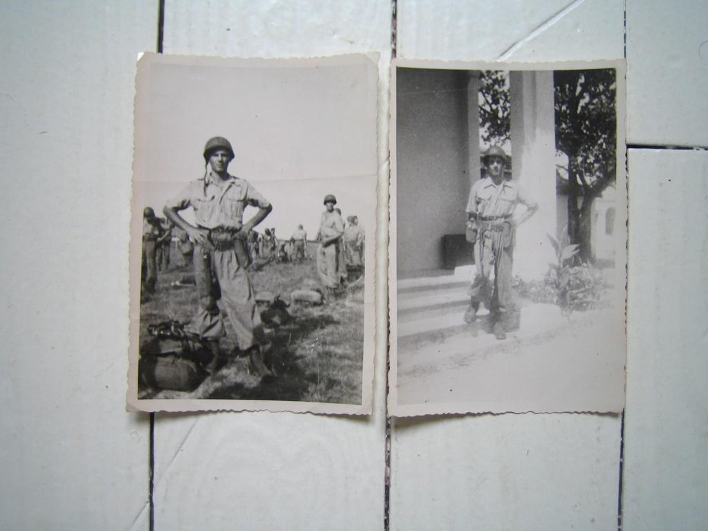 En souvenir de 2 Paras MPF en Indochine Img_3529