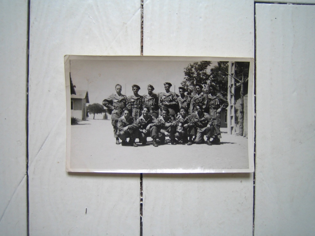 En souvenir de 2 Paras MPF en Indochine Img_3530