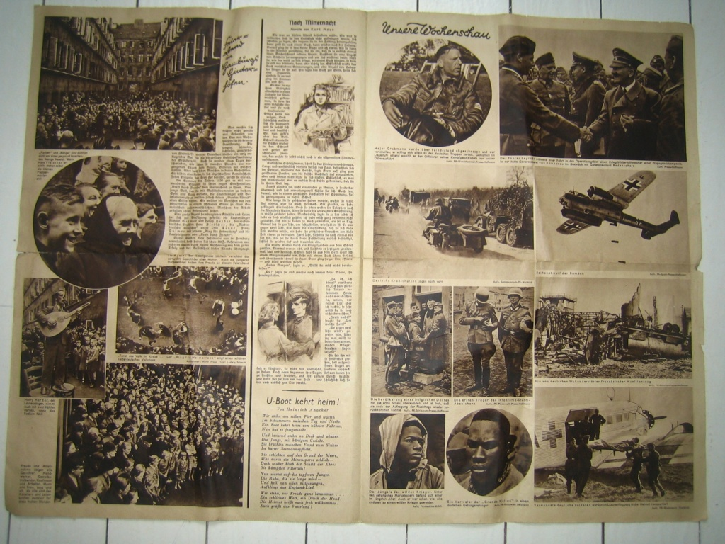 En souvenir de 2 Paras MPF en Indochine Img_3532