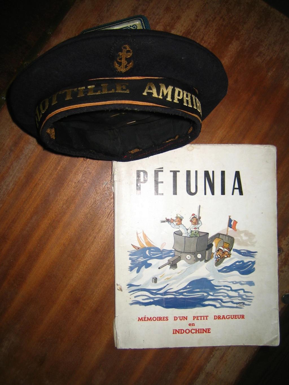 Marine Indo Img_3742