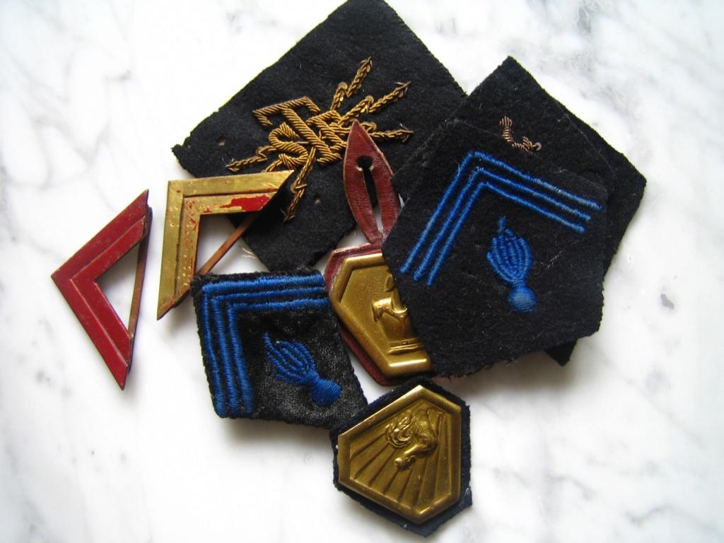 Dans la boite d'insignes de Scouts Img_3928